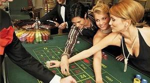 mes_casino